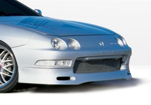 1994-1997 Acura Integra 2/4DR Type II VENTED AIR DAM ...
