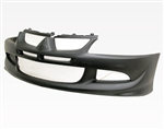 2003-2007 Mitsubishi Evo 8/9 4Dr Oem Style Front Bumper